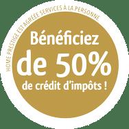 Auxilliaire de vie Saint-Etienne